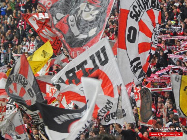 2014_10_25_Frankfurt-VfB_02