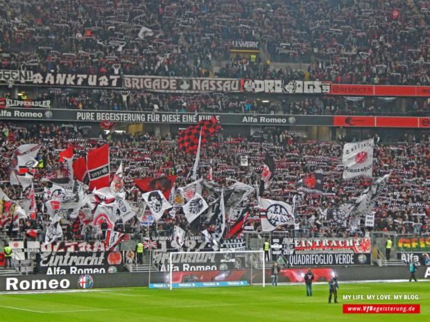 2014_10_25_Frankfurt-VfB_03