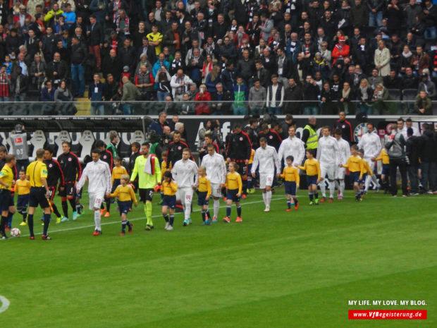 2014_10_25_Frankfurt-VfB_04