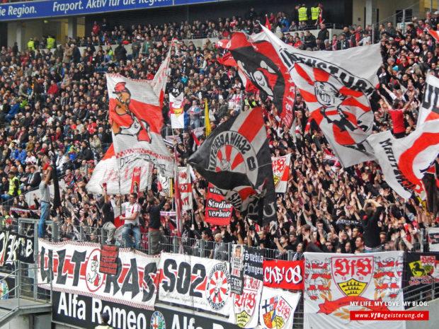 2014_10_25_Frankfurt-VfB_05