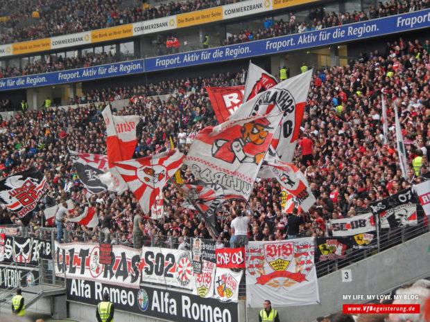 2014_10_25_Frankfurt-VfB_06