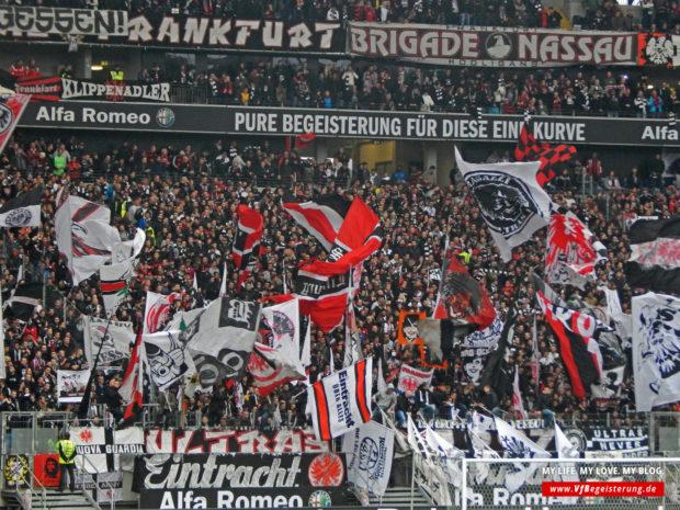 2014_10_25_Frankfurt-VfB_07