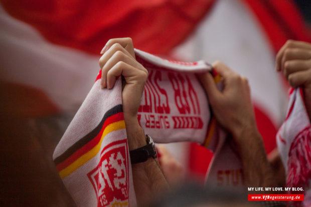 2014_10_25_Frankfurt-VfB_08
