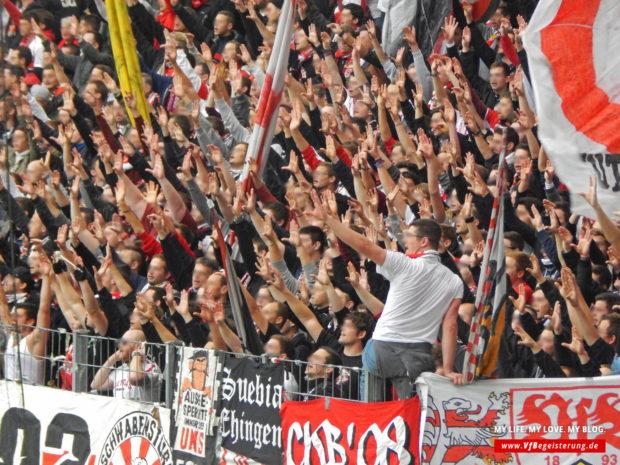 2014_10_25_Frankfurt-VfB_09