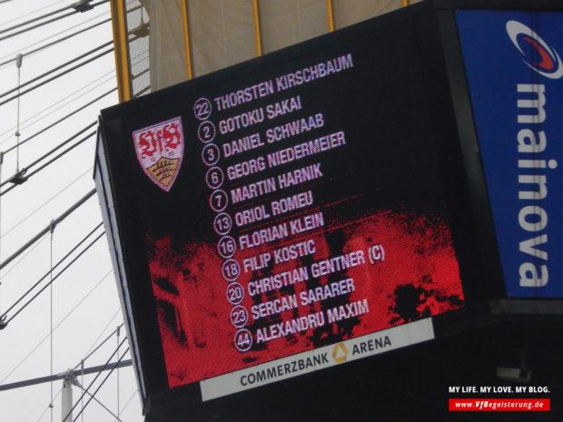 2014_10_25_Frankfurt-VfB_10