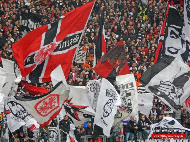 2014_10_25_Frankfurt-VfB_11