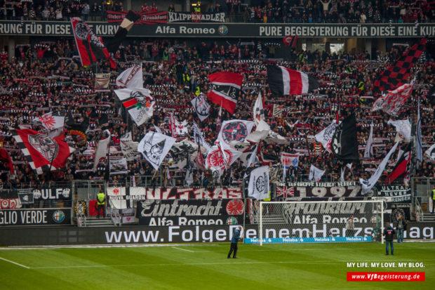 2014_10_25_Frankfurt-VfB_13