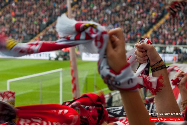 2014_10_25_Frankfurt-VfB_14