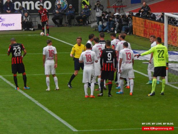 2014_10_25_Frankfurt-VfB_15