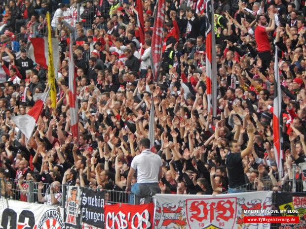 2014_10_25_Frankfurt-VfB_17