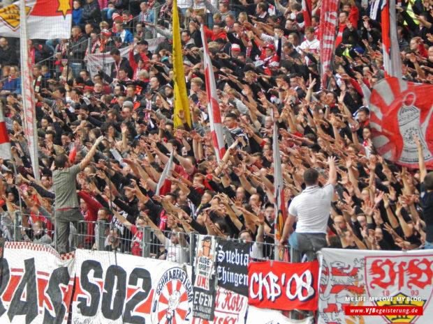 2014_10_25_Frankfurt-VfB_18
