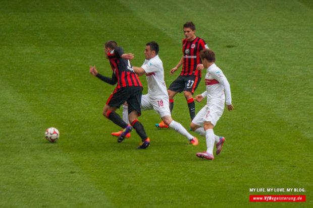 2014_10_25_Frankfurt-VfB_19