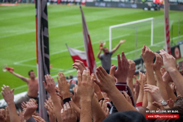 2014_10_25_Frankfurt-VfB_20