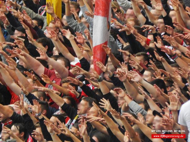 2014_10_25_Frankfurt-VfB_21