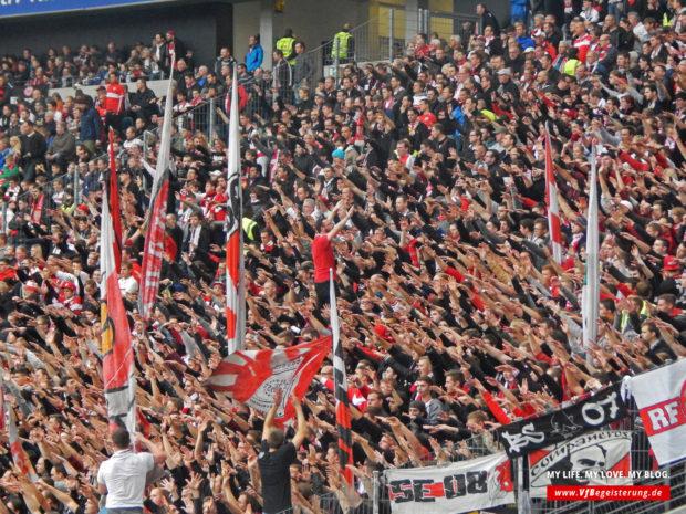 2014_10_25_Frankfurt-VfB_22