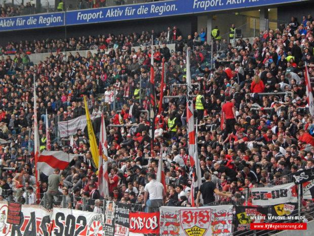 2014_10_25_Frankfurt-VfB_23