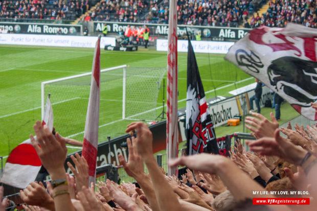 2014_10_25_Frankfurt-VfB_24
