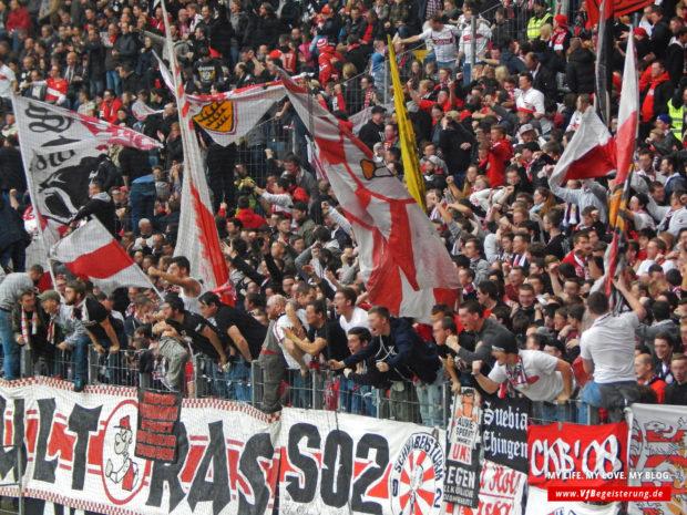 2014_10_25_Frankfurt-VfB_25