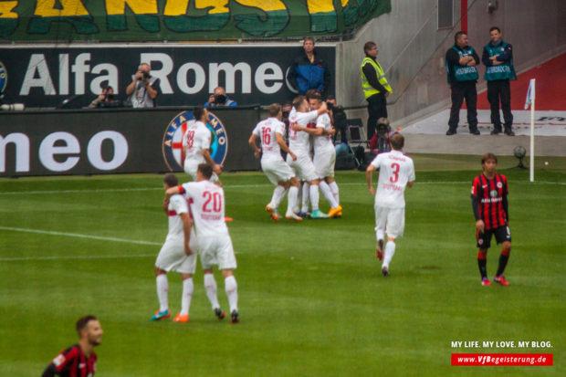 2014_10_25_Frankfurt-VfB_26