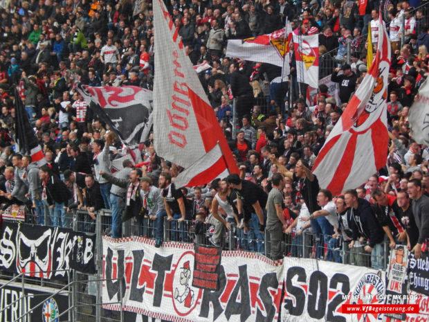 2014_10_25_Frankfurt-VfB_27