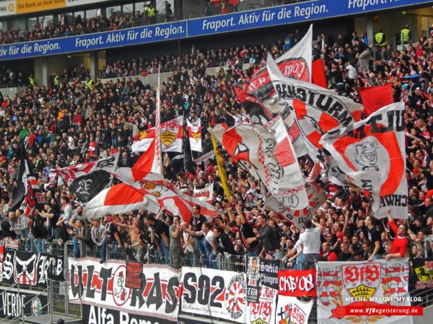 2014_10_25_Frankfurt-VfB_28