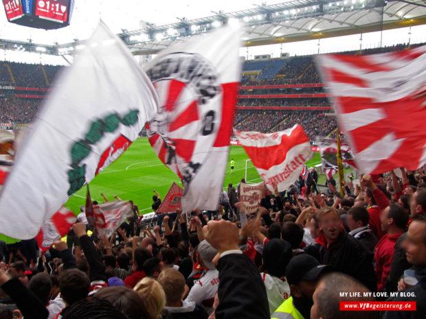 2014_10_25_Frankfurt-VfB_29