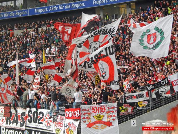 2014_10_25_Frankfurt-VfB_30