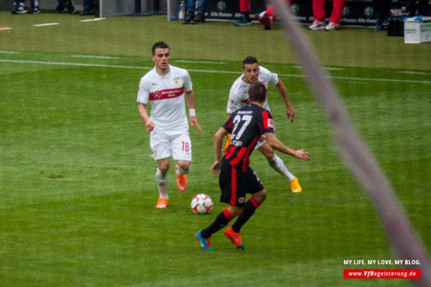 2014_10_25_Frankfurt-VfB_31