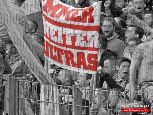 2014_10_25_Frankfurt-VfB_32