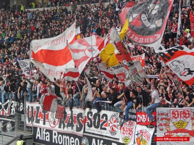 2014_10_25_Frankfurt-VfB_34
