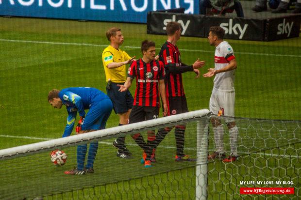 2014_10_25_Frankfurt-VfB_36