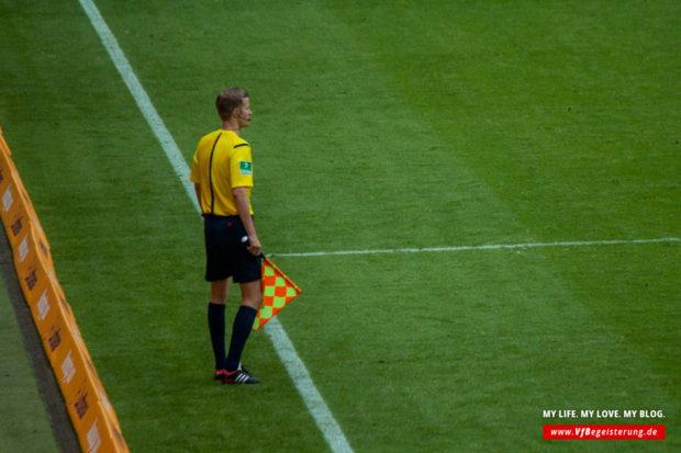 2014_10_25_Frankfurt-VfB_37