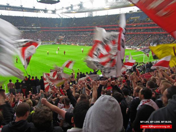 2014_10_25_Frankfurt-VfB_38