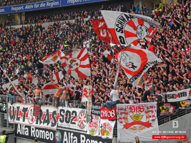 2014_10_25_Frankfurt-VfB_41