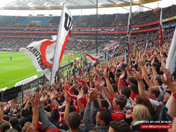 2014_10_25_Frankfurt-VfB_42