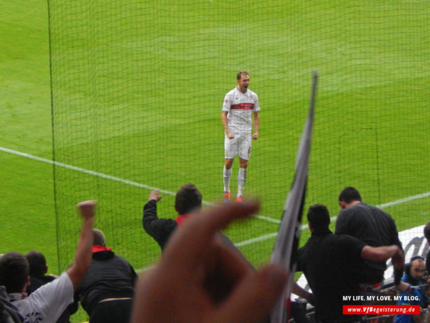 2014_10_25_Frankfurt-VfB_44