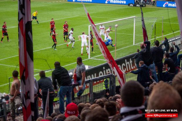2014_10_25_Frankfurt-VfB_45
