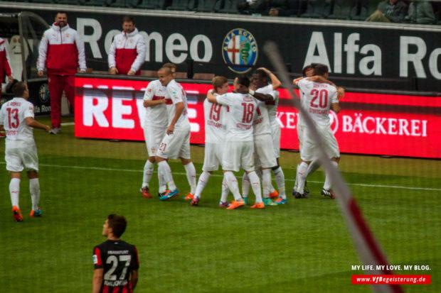 2014_10_25_Frankfurt-VfB_46