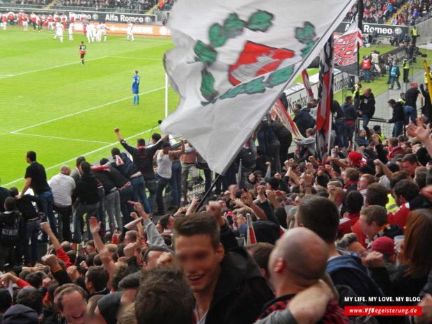 2014_10_25_Frankfurt-VfB_49