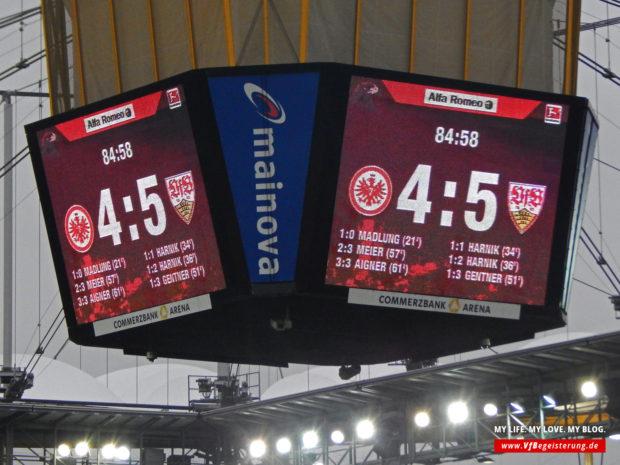 2014_10_25_Frankfurt-VfB_50