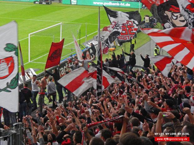 2014_10_25_Frankfurt-VfB_51