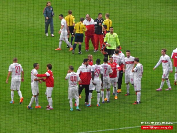 2014_10_25_Frankfurt-VfB_52