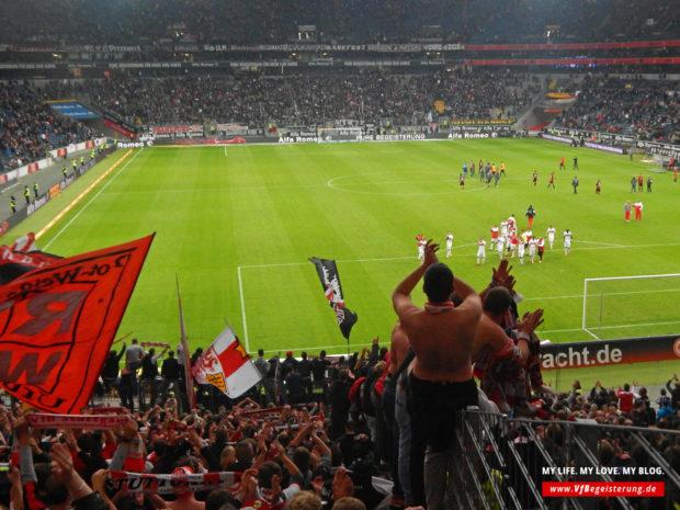 2014_10_25_Frankfurt-VfB_53