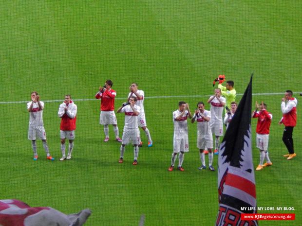 2014_10_25_Frankfurt-VfB_54