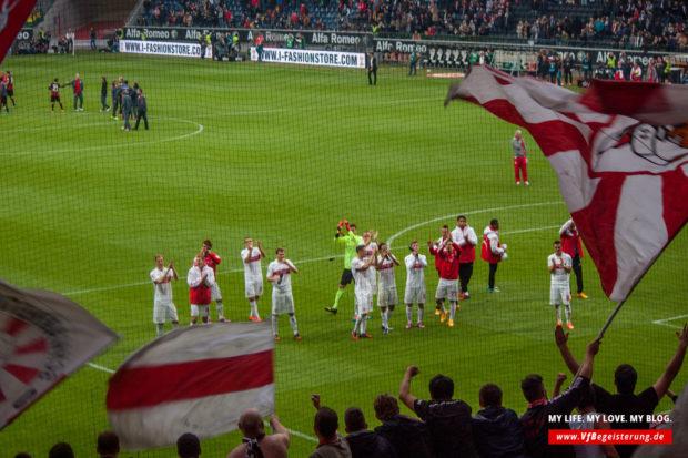 2014_10_25_Frankfurt-VfB_55