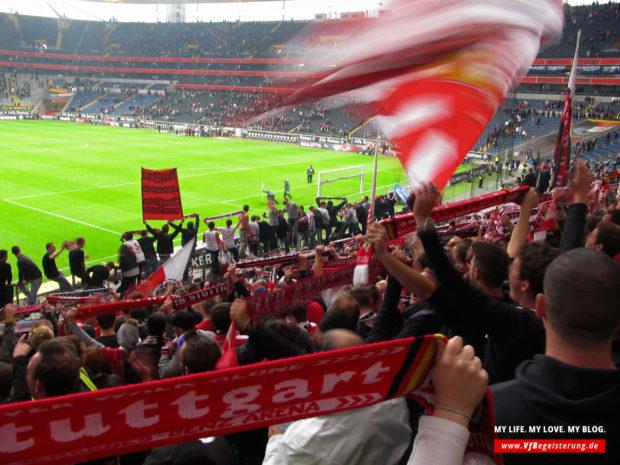 2014_10_25_Frankfurt-VfB_57