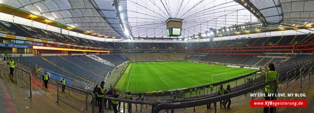 2014_10_25_Frankfurt-VfB_59