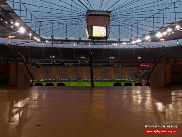 2014_10_25_Frankfurt-VfB_60