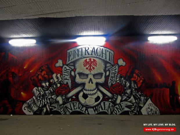 2014_10_25_Frankfurt-VfB_64