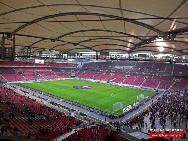 2014_12_06_VfB-Schalke_01